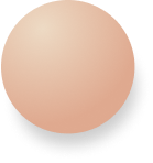 Cellule beige