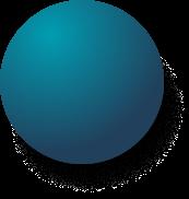 Cellule blue