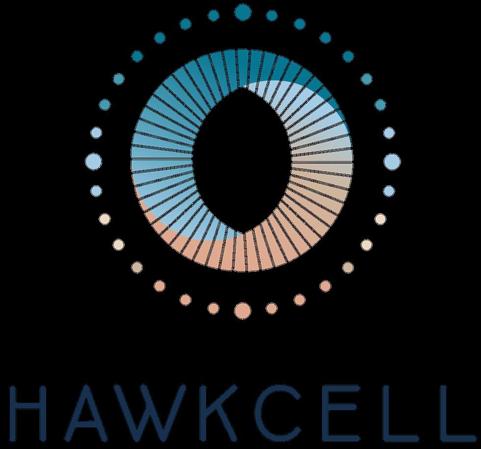 Logo HawkCell