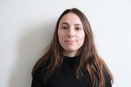 Lisa Peruzzo