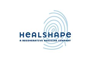 Logo de Healshape