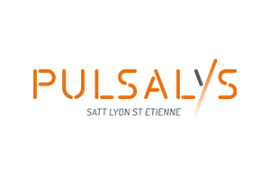Logo Pulsalys