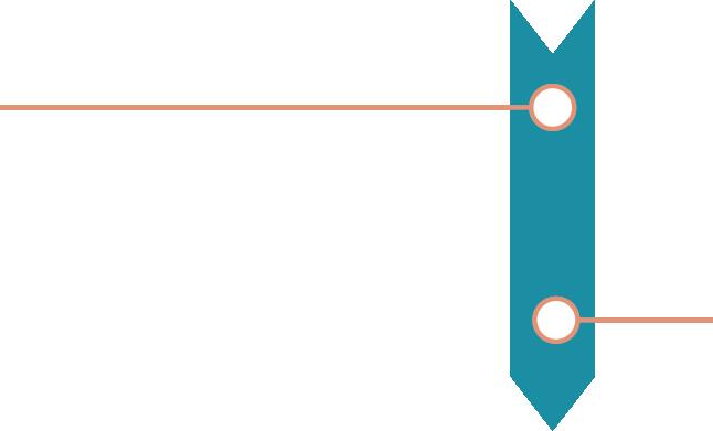 Element visuel Timeline 4